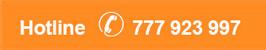 Hotline 776 735 713